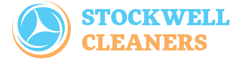 Stockwell Cleaners